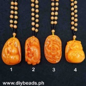 Necklace Php40